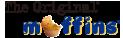 miffins