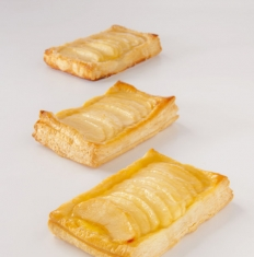 Pastry Sheet