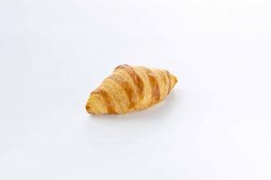 Bake'up Mini Croissant 25 g