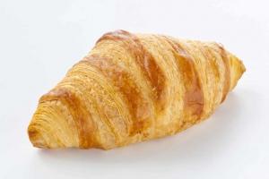 Bake'up Croissant 80 g