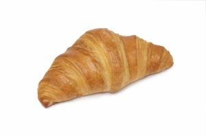 Preproved Croissant 60 g