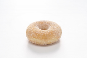Mini Sugar Donut 18 g