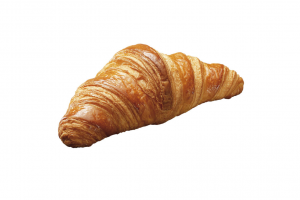 Fully Baked Pure Butter Croissant