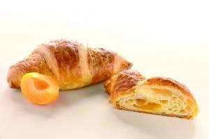 Apricot Croissant 100g (indent)
